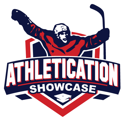 Athletication Showcase